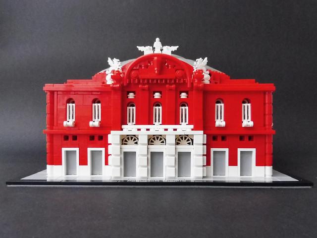 Petruzzelli Theatre_1