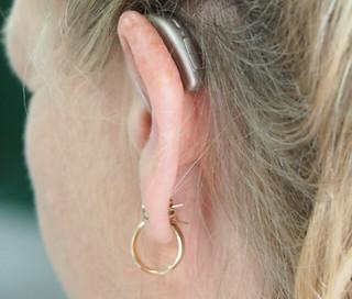 hearing aids des moines