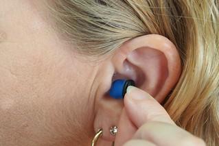 hearing aids missouri