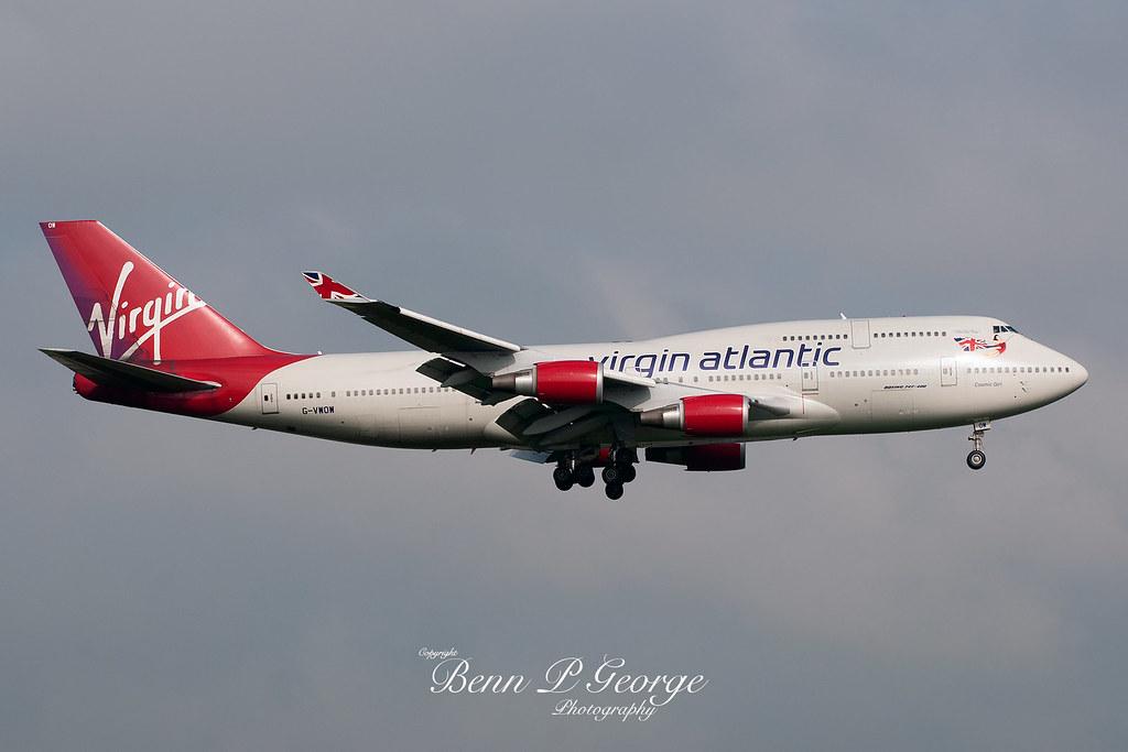 747-41R-VIRGIN-G-VWOW-10-10-10-HEATHROW