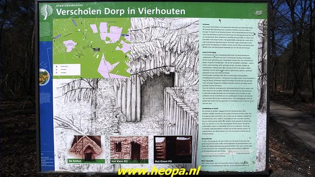 2021-03-19    Nunspeet    Dag Wandeling A (42)