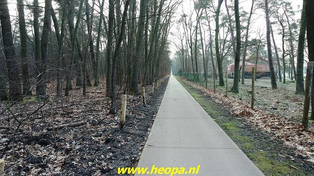 2021-03-19    Nunspeet    Dag Wandeling A (6)