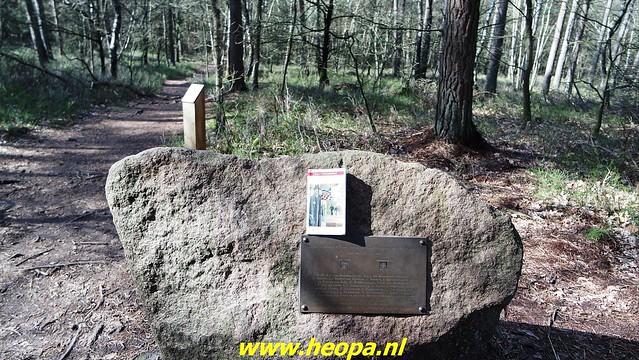 2021-03-19    Nunspeet    Dag Wandeling A (33)