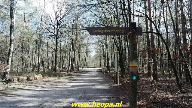 2021-03-19    Nunspeet    Dag Wandeling A (21)