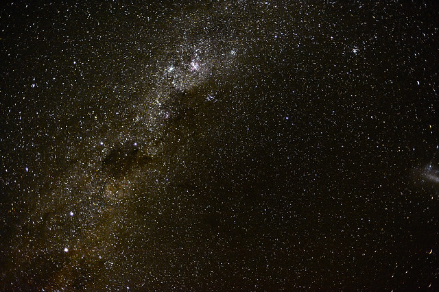 _RC3318 Night Sky 19 March 2021
