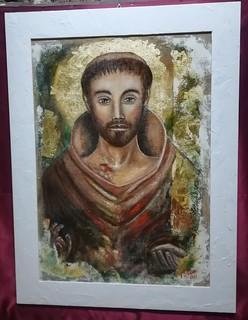 affreschi - vincenzo cipriani