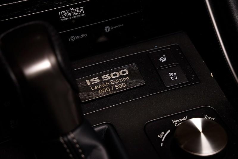 2022-Lexus-IS-500-F-Sport-Performance-Launch-Edition-19