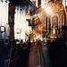 """<p><a href=""""https://www.flickr.com/people/ewitsoe/"""">ewitsoe</a> posted a photo:</p>  <p><a href=""""https://www.flickr.com/photos/ewitsoe/51053948543/"""" title=""""Spirit Guide""""><img src=""""https://live.staticflickr.com/65535/51053948543_1e442385d3_m.jpg"""" width=""""240"""" height=""""160"""" alt=""""Spirit Guide"""" /></a></p>  <p>Lublin, Poland<br /> Autumn<br /> Links to all of my work. Instagram. Website. Behance. <a href=""""https://linktr.ee/ewitsoe"""" rel=""""noreferrer nofollow"""">linktr.ee/ewitsoe</a></p>"""
