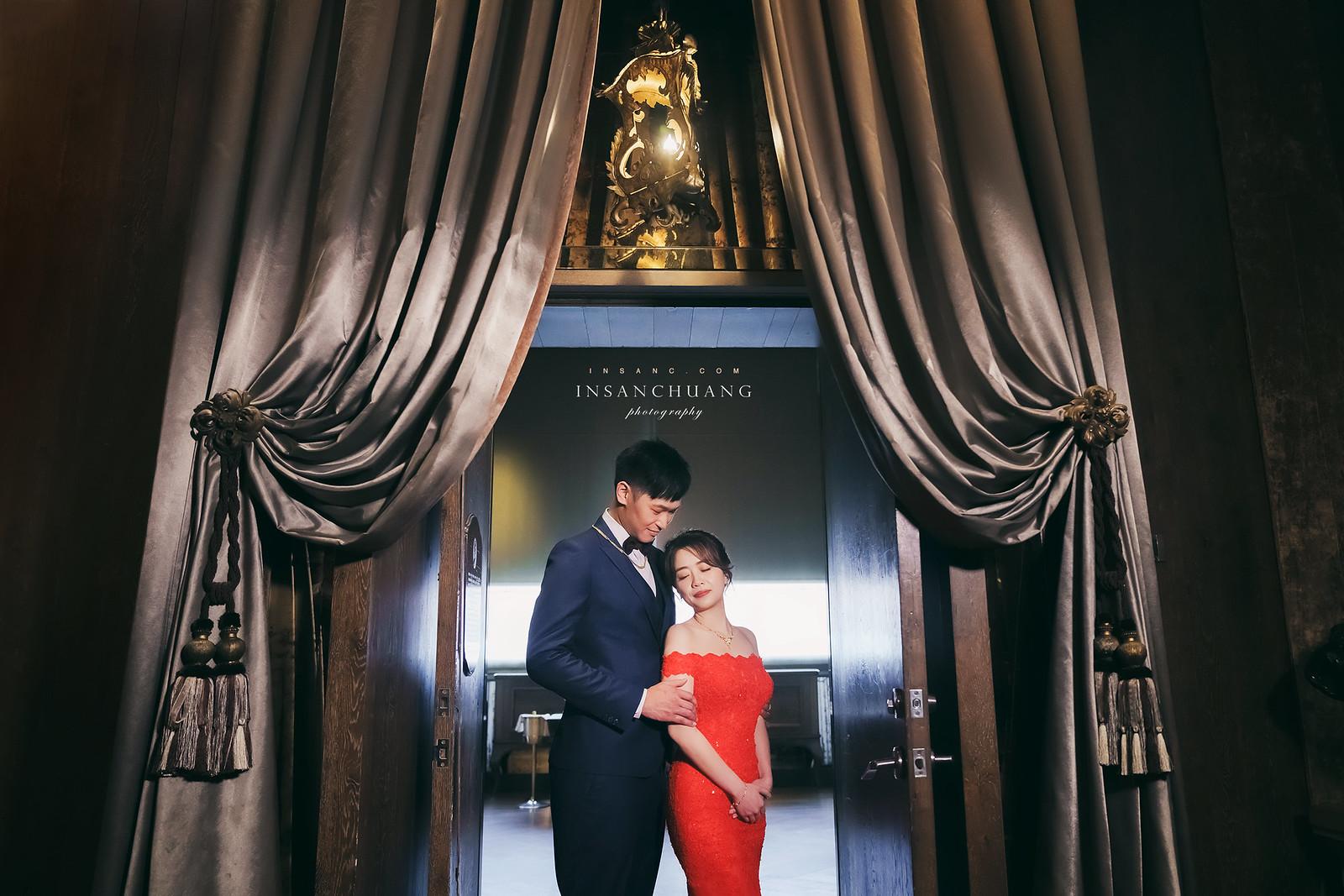 婚攝英聖-君品亮廳婚禮-20201227111028-1920
