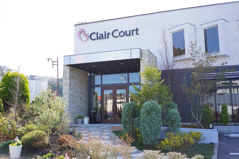 Clair Court_01