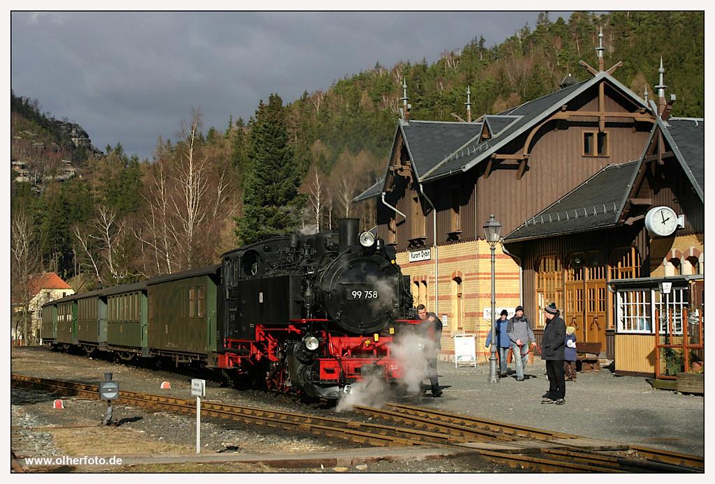 ZOJE - 2008-02