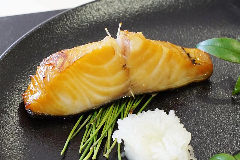 郷の恵_銀鱈