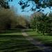 20210228 (003) Cawston Grange Perimeter Path