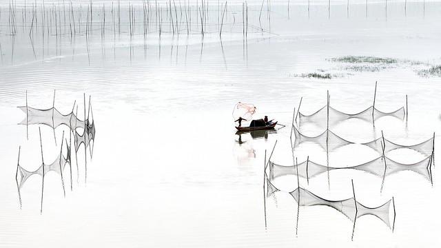 06_優異_謝耀昌 (漁村作業)