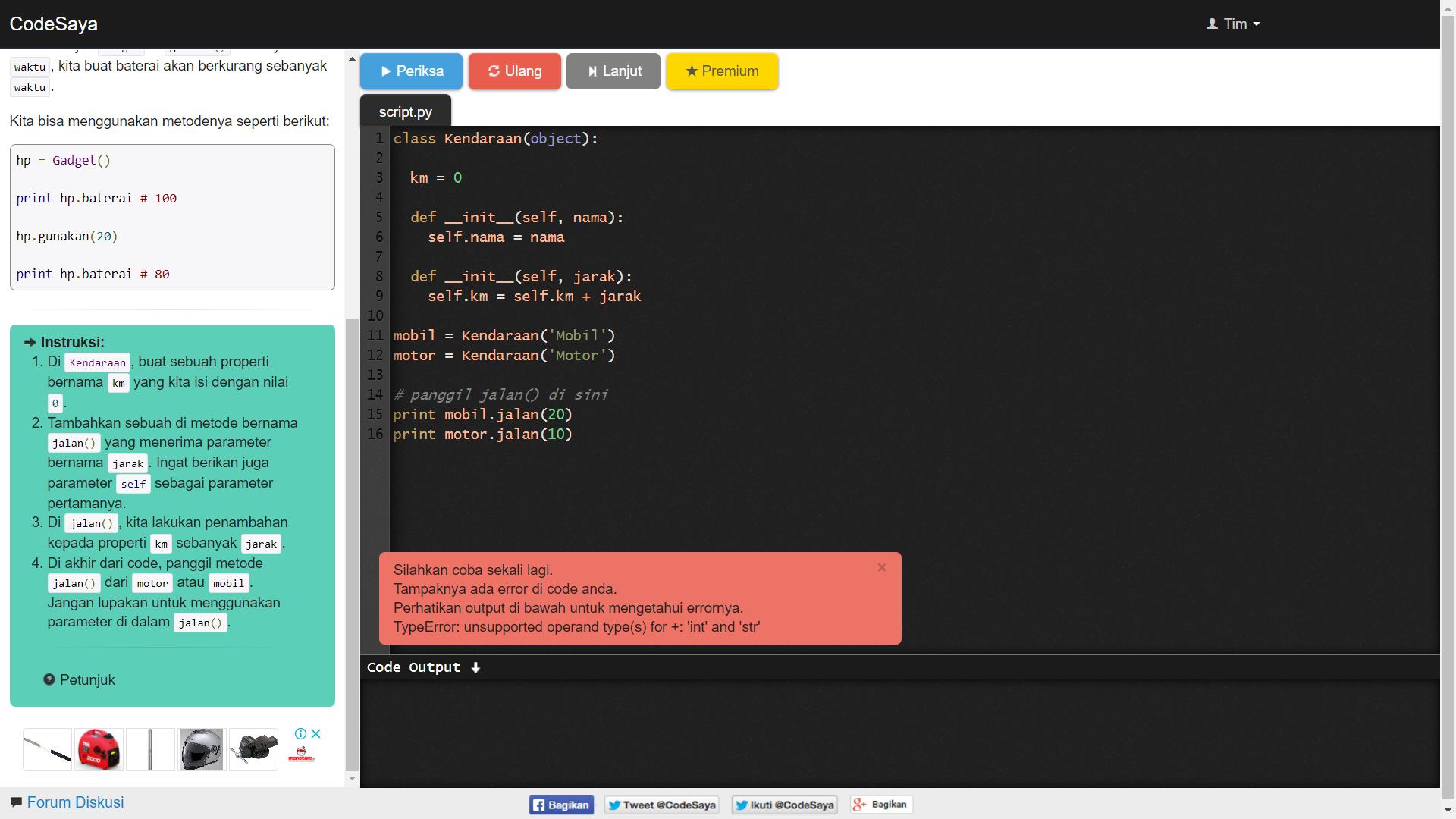 Desktop Screenshot 2021.03.20 - 10.57.56.55