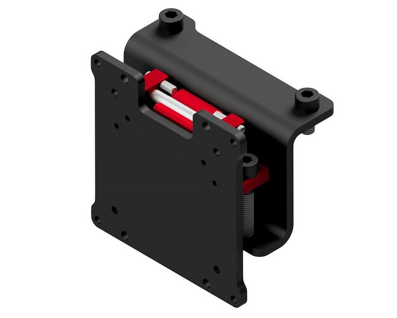 Sim Lab Vario Vesa Monitor Mount Kit