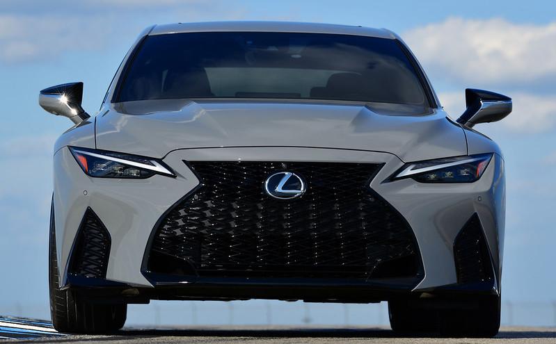 2022-Lexus-IS-500-F-Sport-Performance-Launch-Edition-29