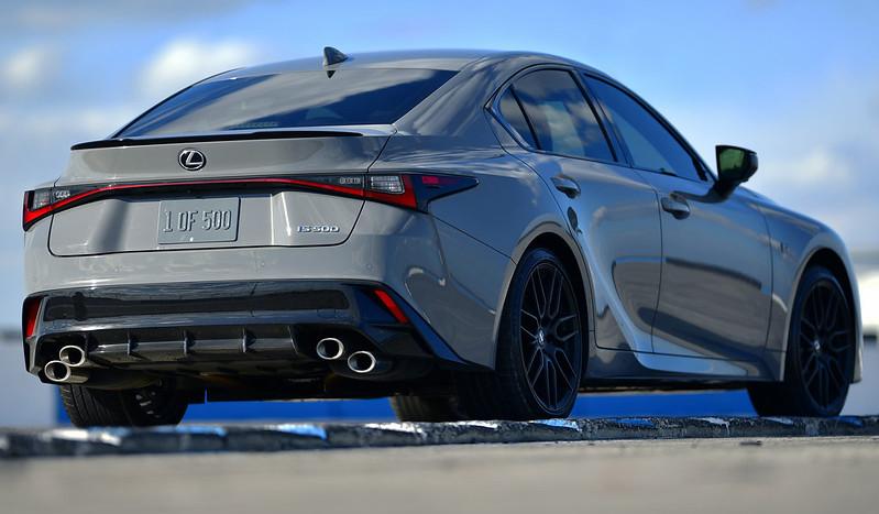 2022-Lexus-IS-500-F-Sport-Performance-Launch-Edition-30