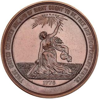 1876_U.S._Centennial_Medal_Julian_CM_11 reverse