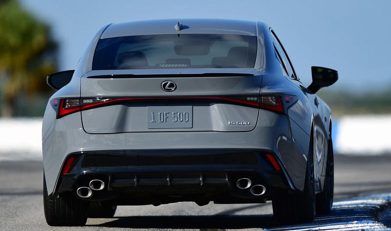 2022-Lexus-IS-500-F-Sport-Performance-Launch-Edition-36