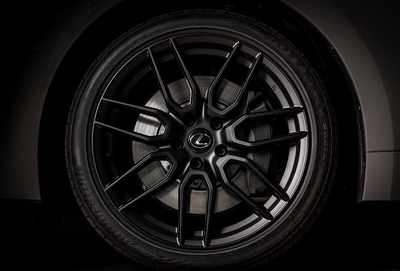 2022-Lexus-IS-500-F-Sport-Performance-Launch-Edition-6
