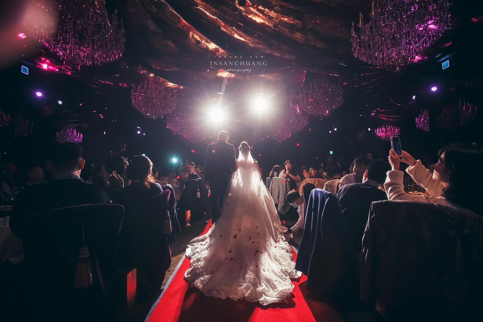 婚攝英聖-君品亮廳婚禮-20201227184540-1920