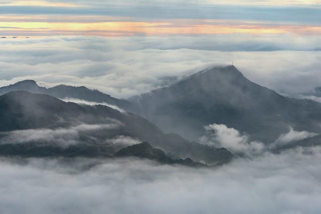 *Pandora Mountains @ misty worlds*