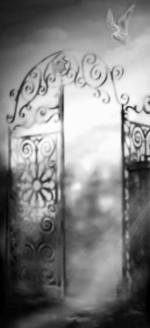 ⁛knockin'.on.heavens.door⁛