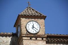 Sant Sadurní de La Roca