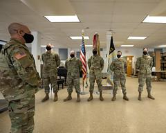 2021-03-19 Reenlistment Ceremony-002