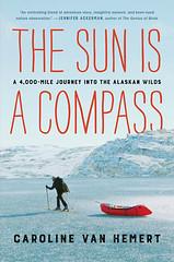 sun is a compass
