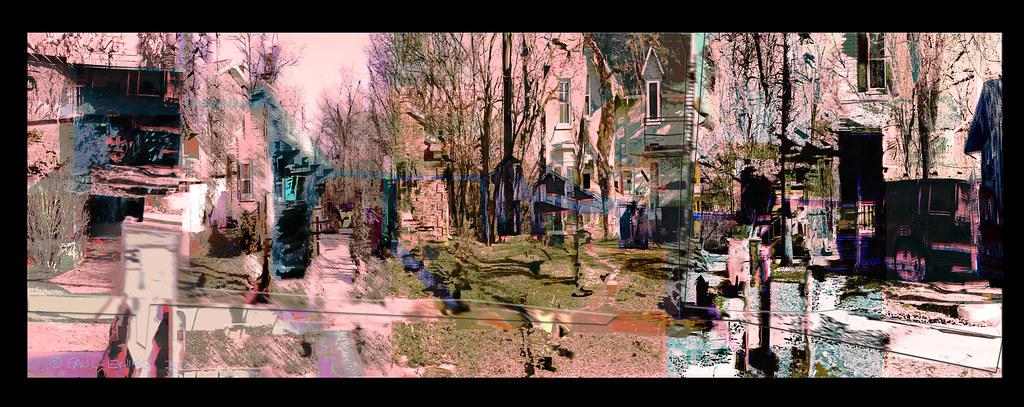 0000 James Tillich Street, Nowhere, USA
