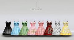 UC_Dot_dress_all in 1