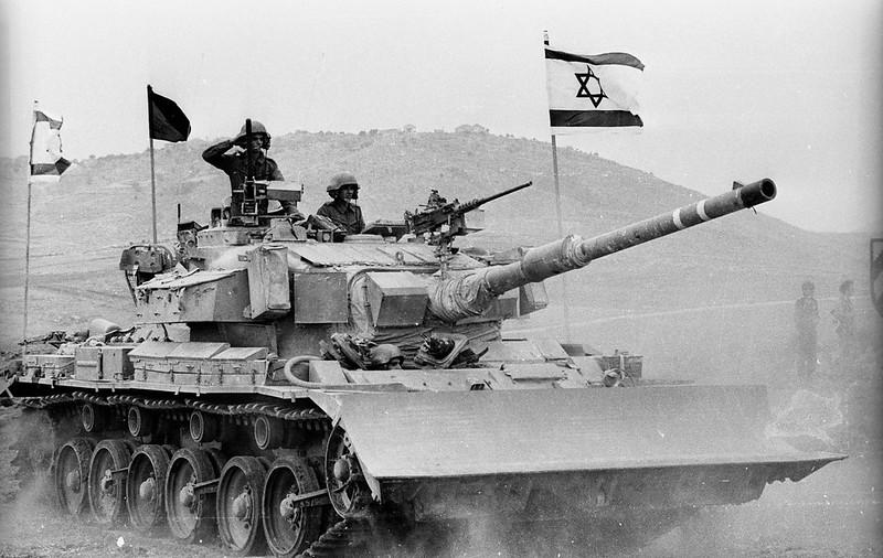 Centurion-Dozer-wf-1
