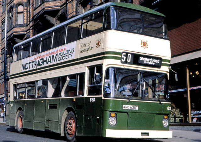 ARC638T_19xx_Nottingham_A3_600dpi