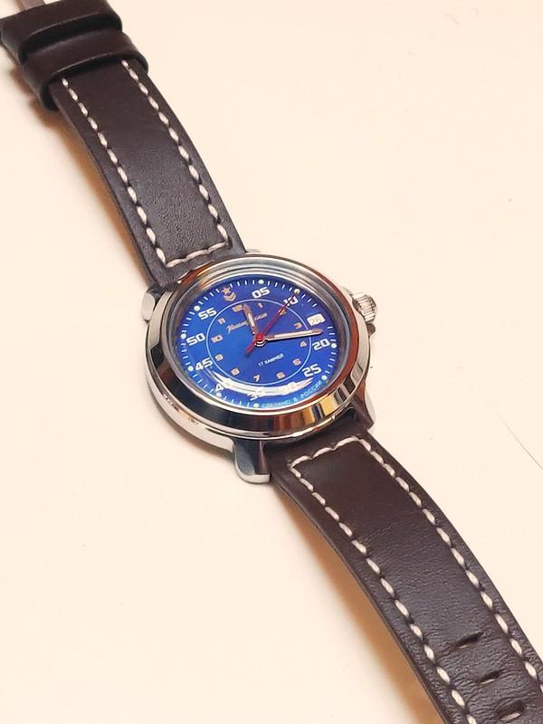 Montres, horlogerie et bidouilles 51056579526_297a8867c3_c
