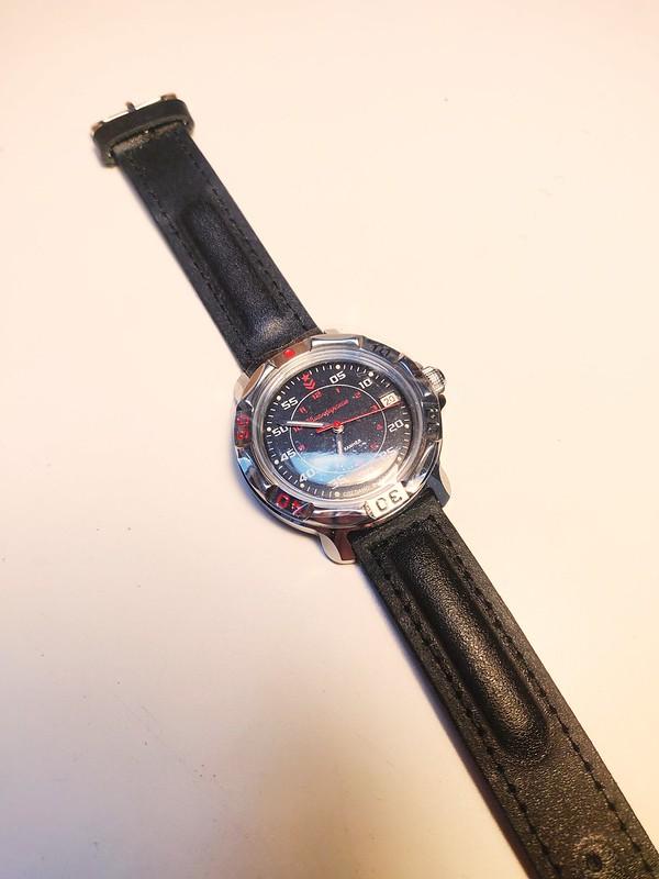 Montres, horlogerie et bidouilles 51056582281_32c66c8035_c