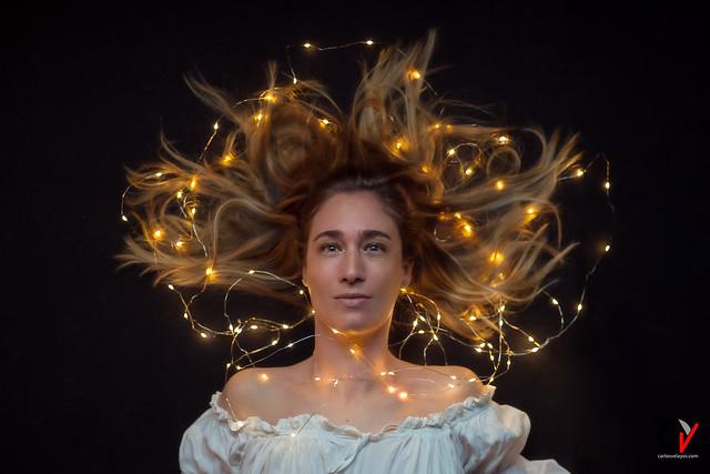 Led Fairy Light.