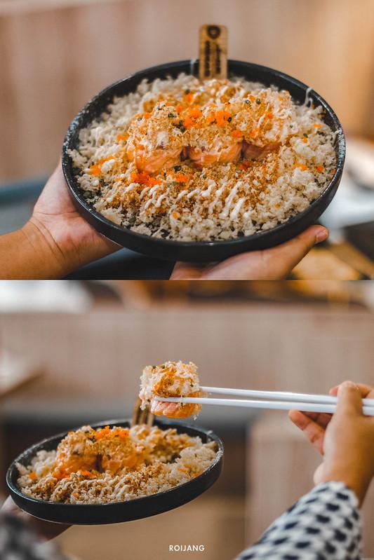 ร้านอาหารญี่ปุ่นภูเก็ต