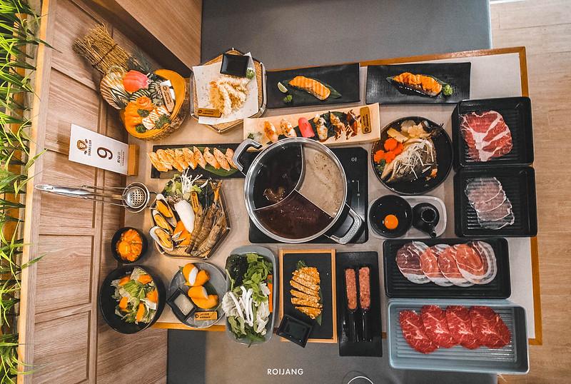 ร้านอาหาร ญี่ปุ่น ภูเก็ต
