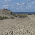 Agila Dune, 15.08.2019.