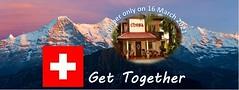 Get Together #95