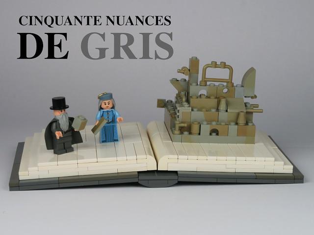 Cinquante_Nuances_De_Gris