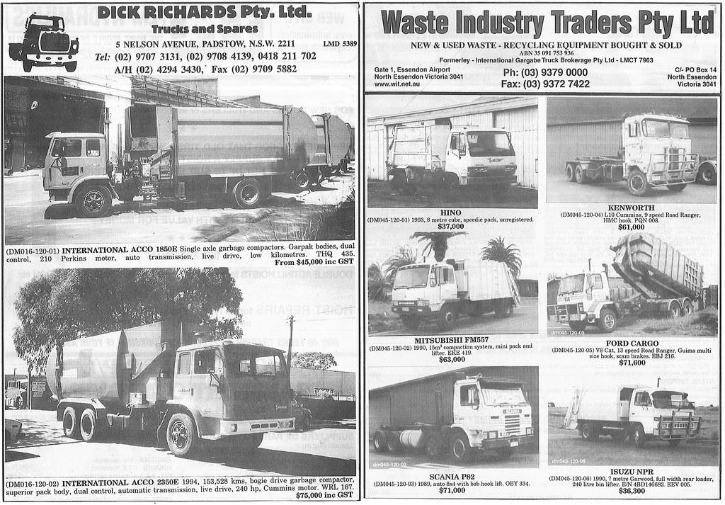 Deals On Wheels (4)