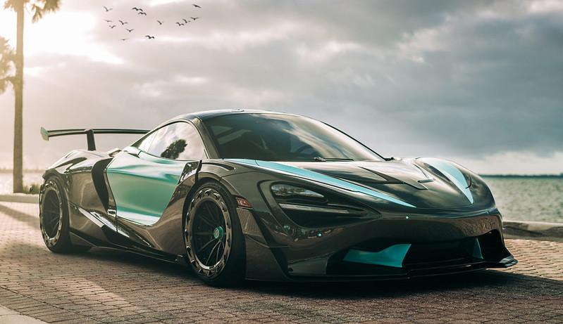 1016-Industries-McLaren-720S-20