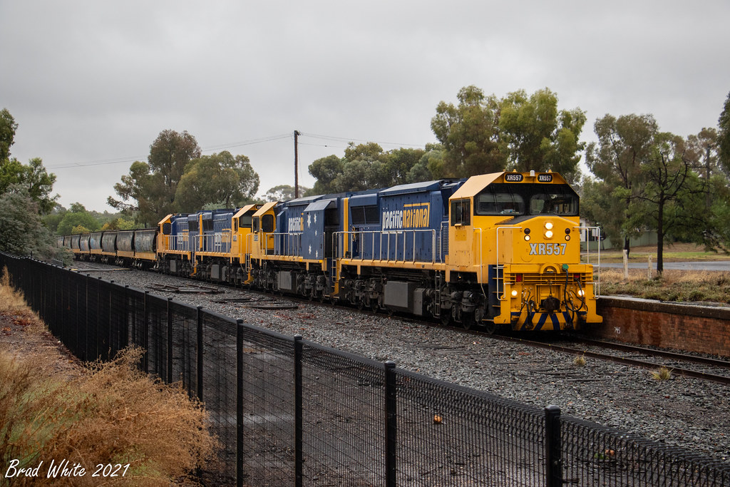 XR557, XR555, XR553, XR550 9148 by Greensleeves.94