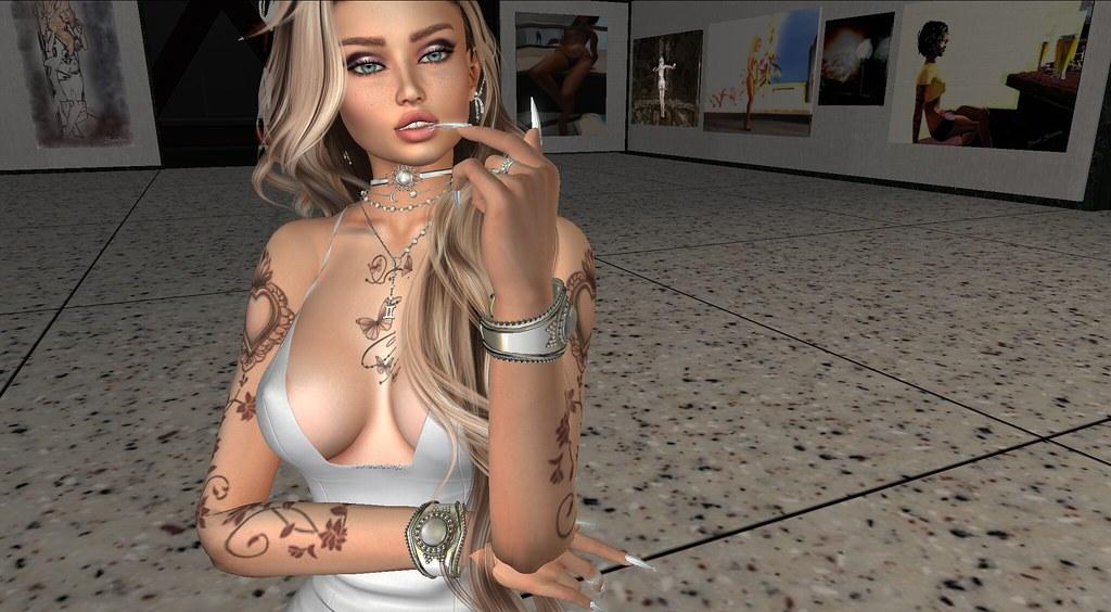 Pearl Male_3172