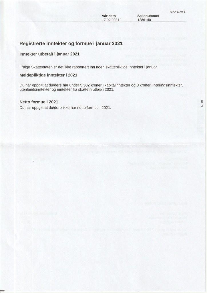 IMG_20210321_0011