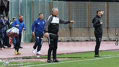 5a giornata Girone C: pari per Bari e Palermo, vincono Avellino e Turris