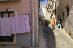 street talk  #lisbon #portugal